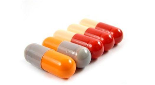 Hormonální léčba, klimakterium, přechod