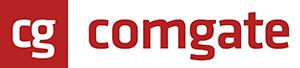 Platební brána Comgate - logo