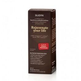 Silidyn Rejuvenate 25ml kapky